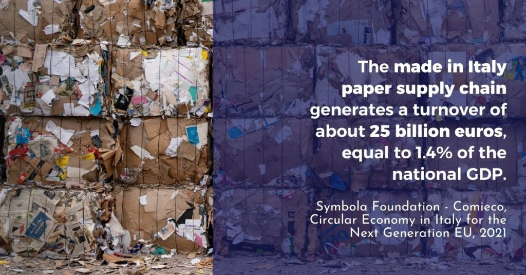 Bottaro-march-month-of-paper-and-cardboard-recycling